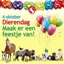 4_oktober_wereld_dierendag