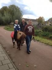pony-en-spr-1
