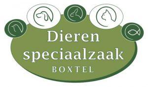 dierenspeciaalzaakboxtel_Logo_L
